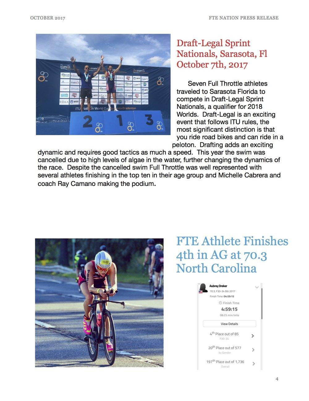 October 2017 press release 4.jpg