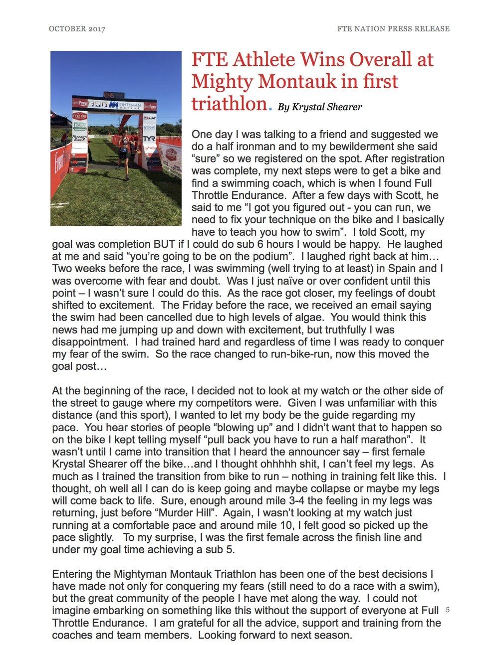 October 2017 press release 5.jpg