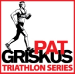 PG-Series-Logo.jpg