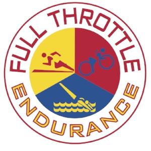 FTE-Logo.jpg