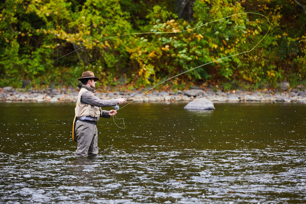 MBO_Troutbeck_Anthony_Fly_Fishing_037 (1).jpg