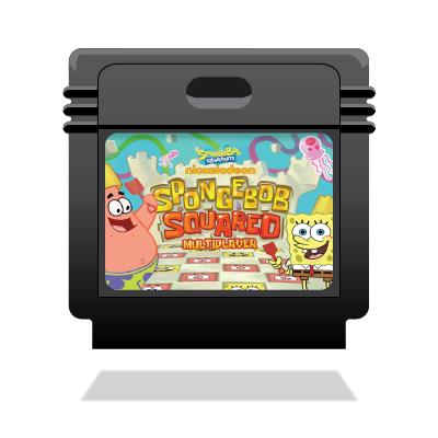 SpongebobSquared.jpg