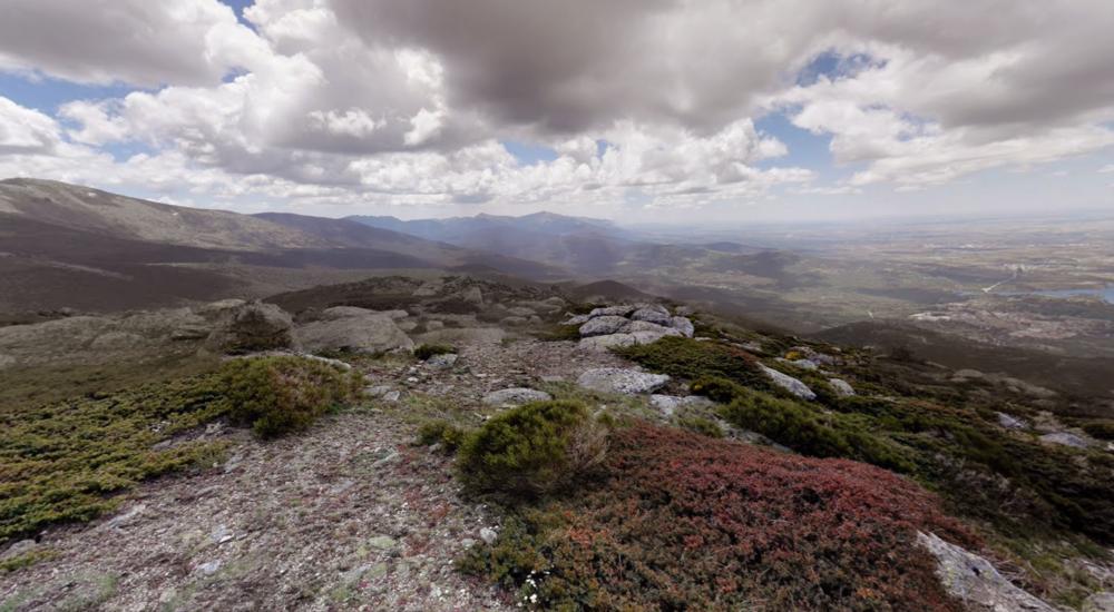 terrain_rocks_moss_altos_morete2.png