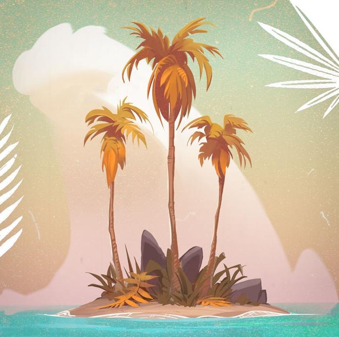 palm_island_export.jpg