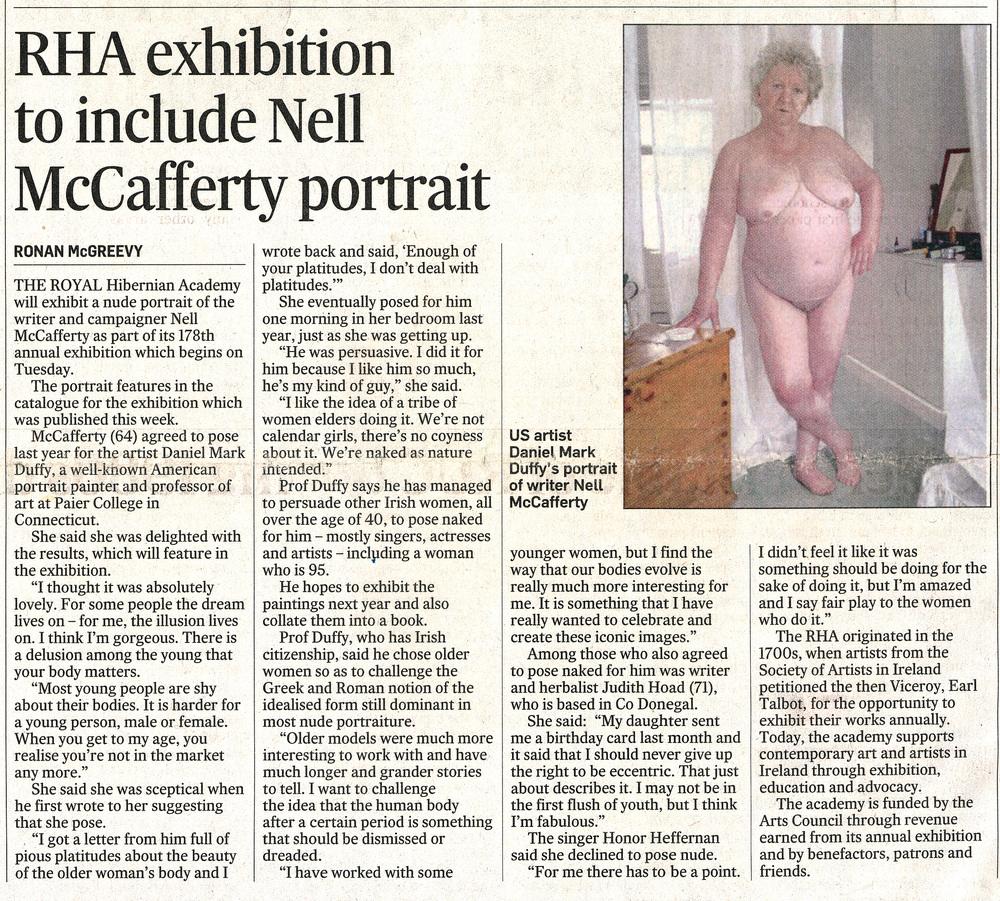 2008-11-08-Nell-Nude-Portrait--Irish-Times.jpg