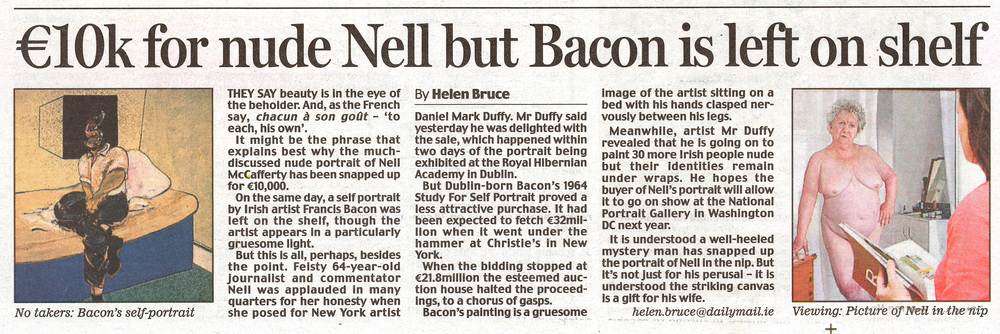 2008-12-11-Nell-Nude-Portrait--Duffy-vs-Bacon-Irish-Daily-Mail.jpg