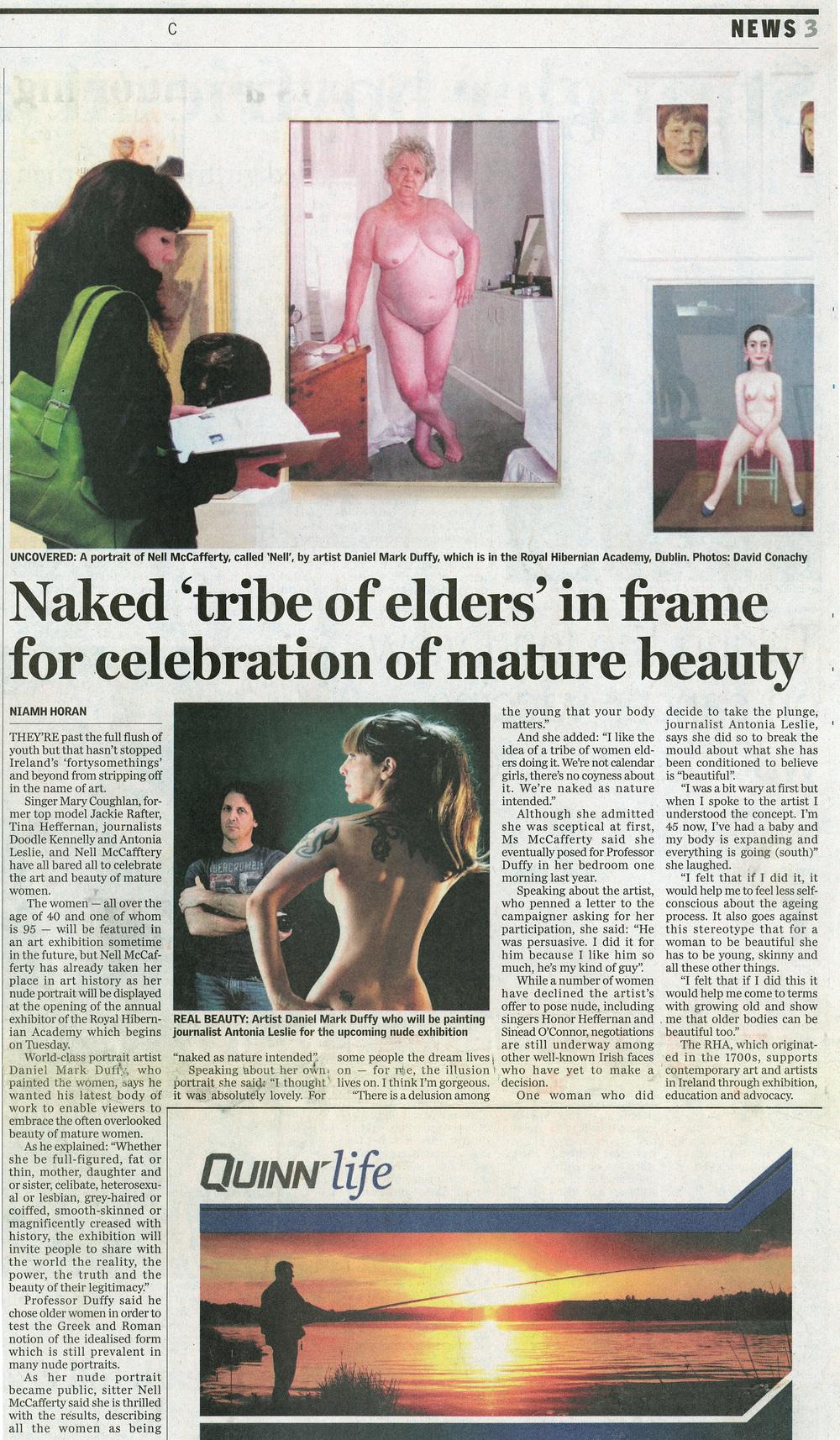 2009-01-21-Nell-Nude-Portrait-Irish-Independent.jpg