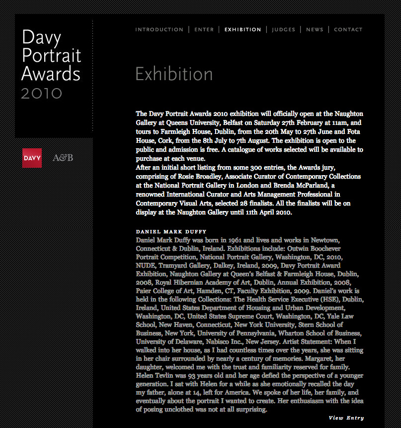 2010-Davy-Portrait-Awards-2010-exhibition.jpg