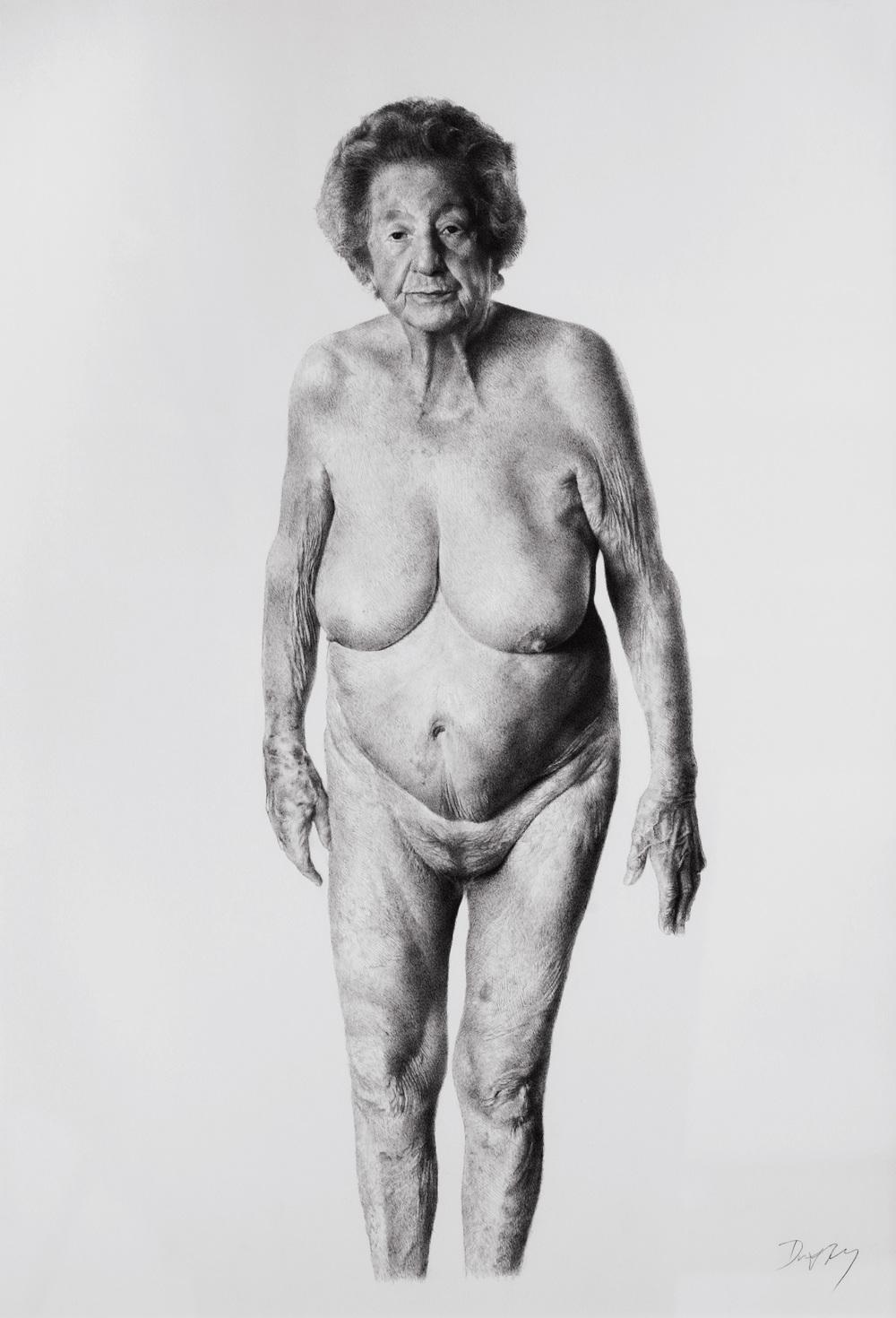 5-Helen-graphite-paper-14x24-35x61cm.jpg