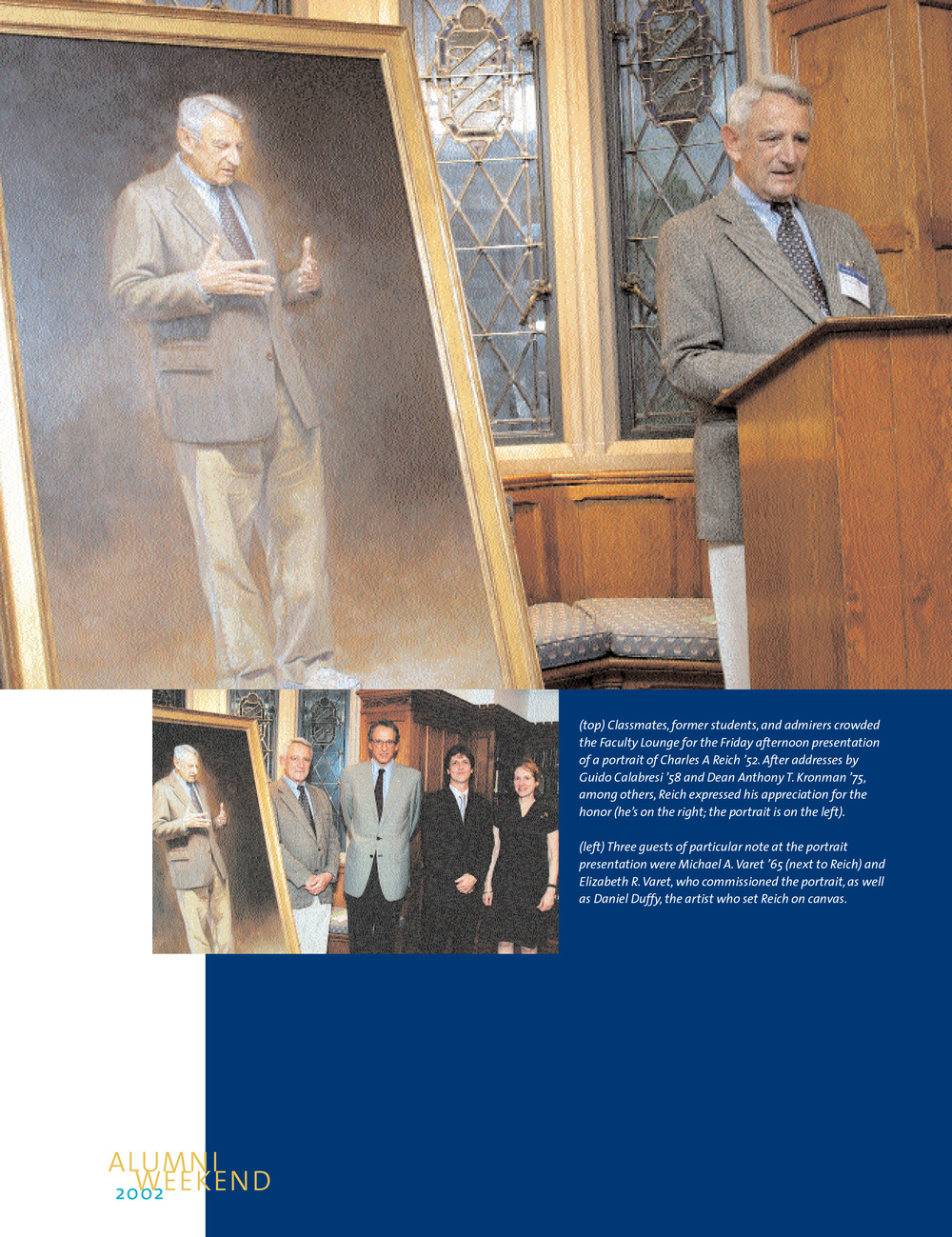 2002-05-10--Portrait-of-Charles-Reich-unveiled-at-Yale-Law-School-alum_wknd-4.jpg