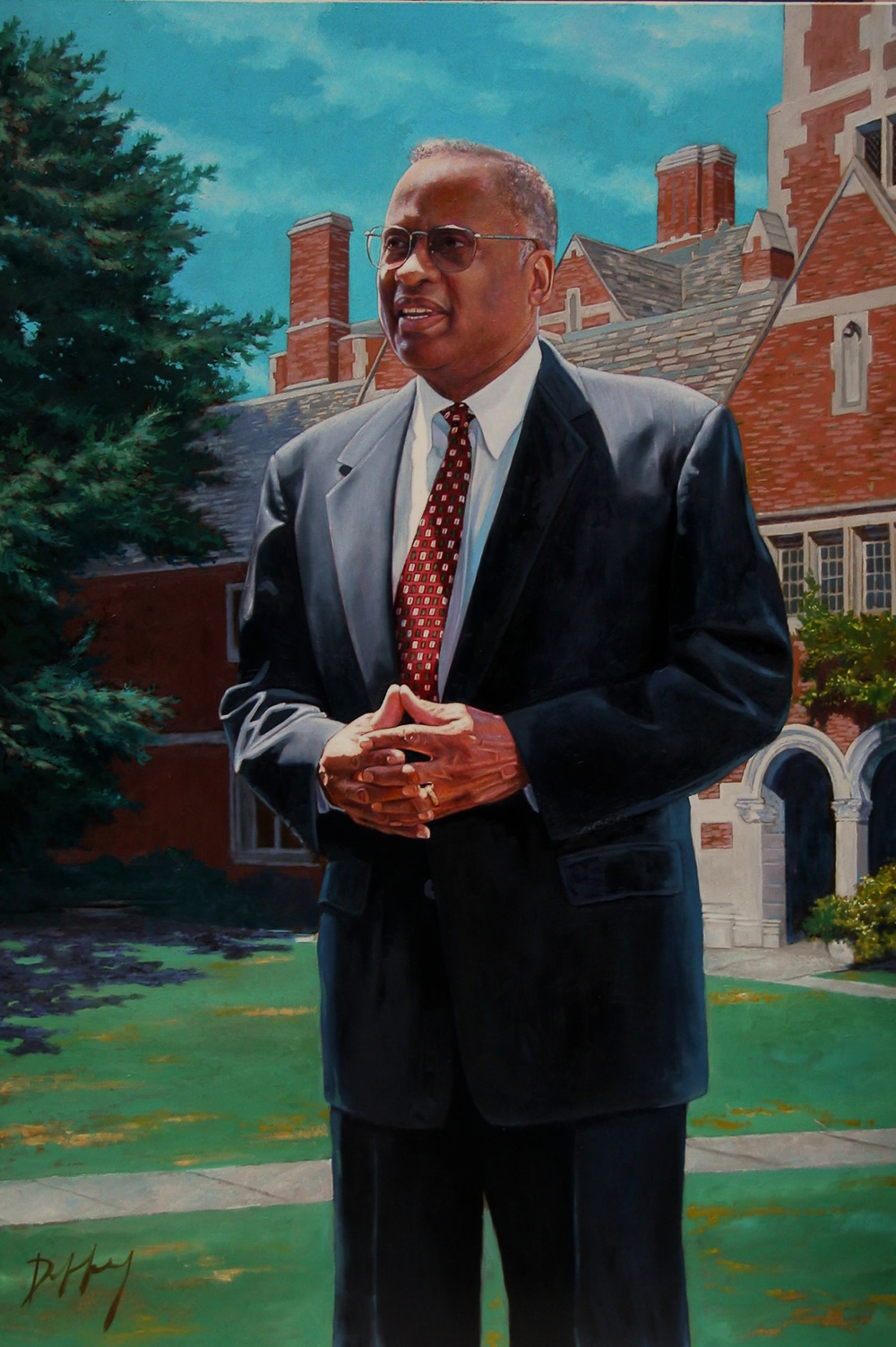 14-James-Thomas-Yale-Law-School-44x60-112x153cm.jpg
