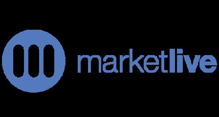 marketlive-logo.png