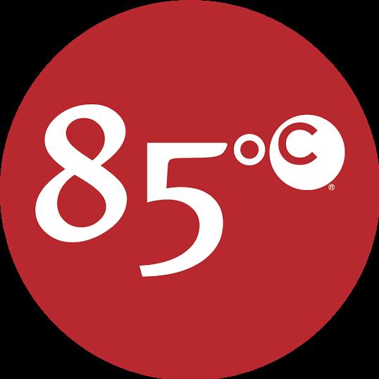 85cNewLogoStandard.png