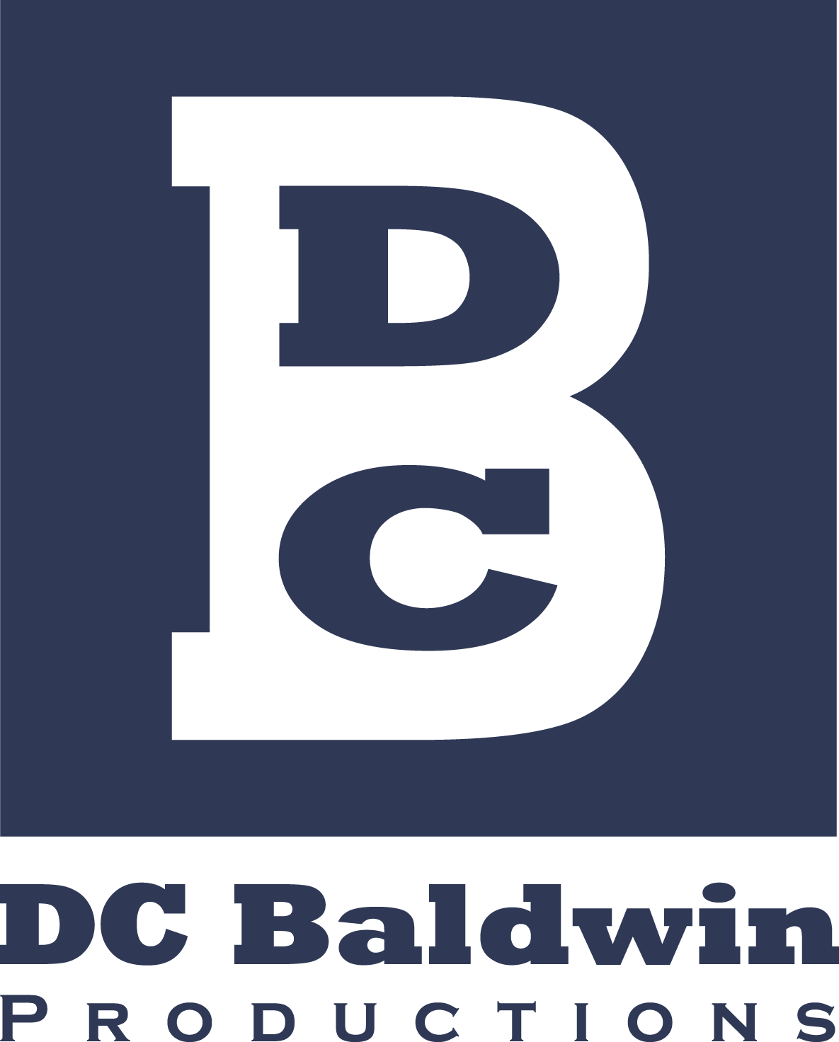DC Baldwin Productions