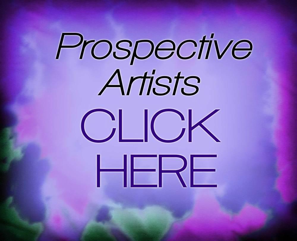 prospective_artist_graphic.jpg
