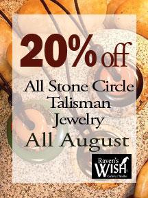 stonecircle_sale.jpg
