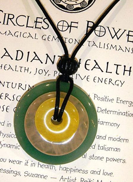 radiant-health.jpg
