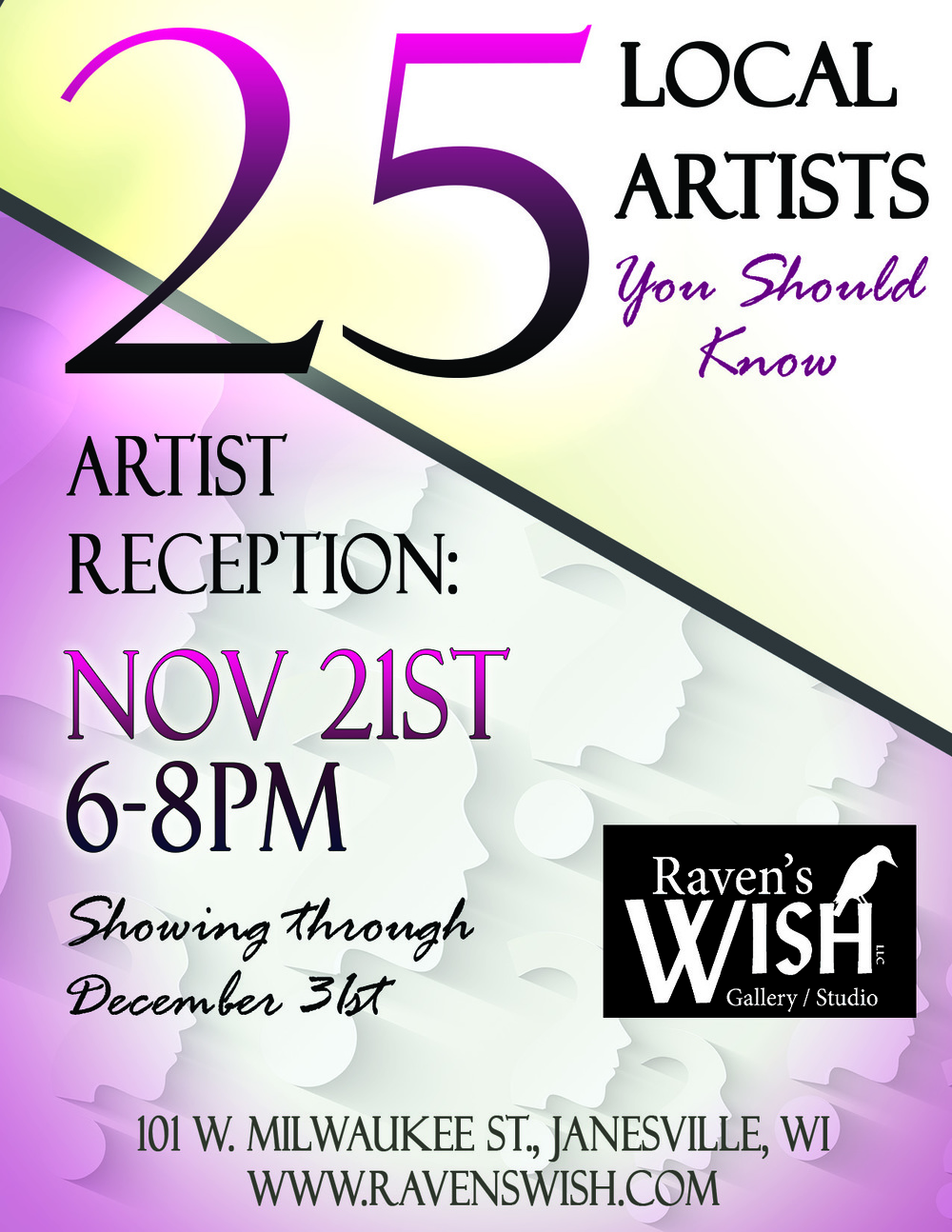 RW_25artists_flyer.jpg