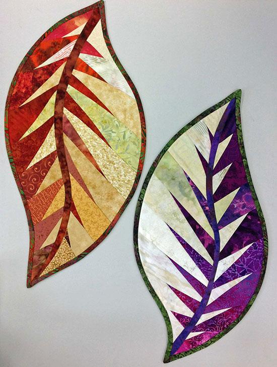 Leaves2FW-Moser.jpg