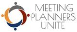 MPU Logo - PNG300-160.png