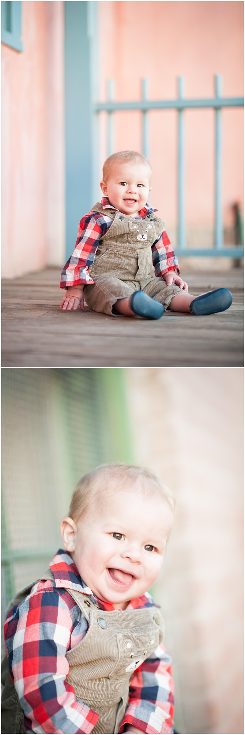 Little Asher