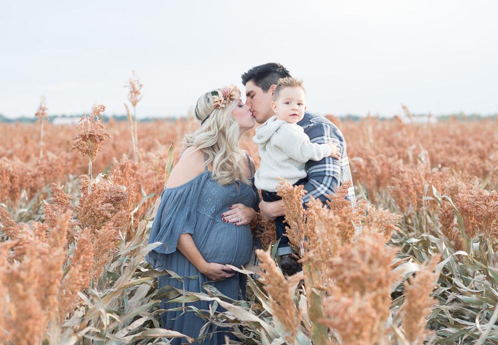 family-materinty-farm
