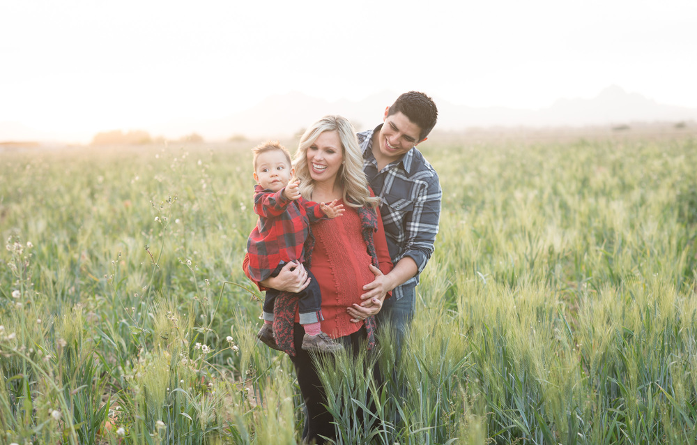 tucson-maternity-family-farm