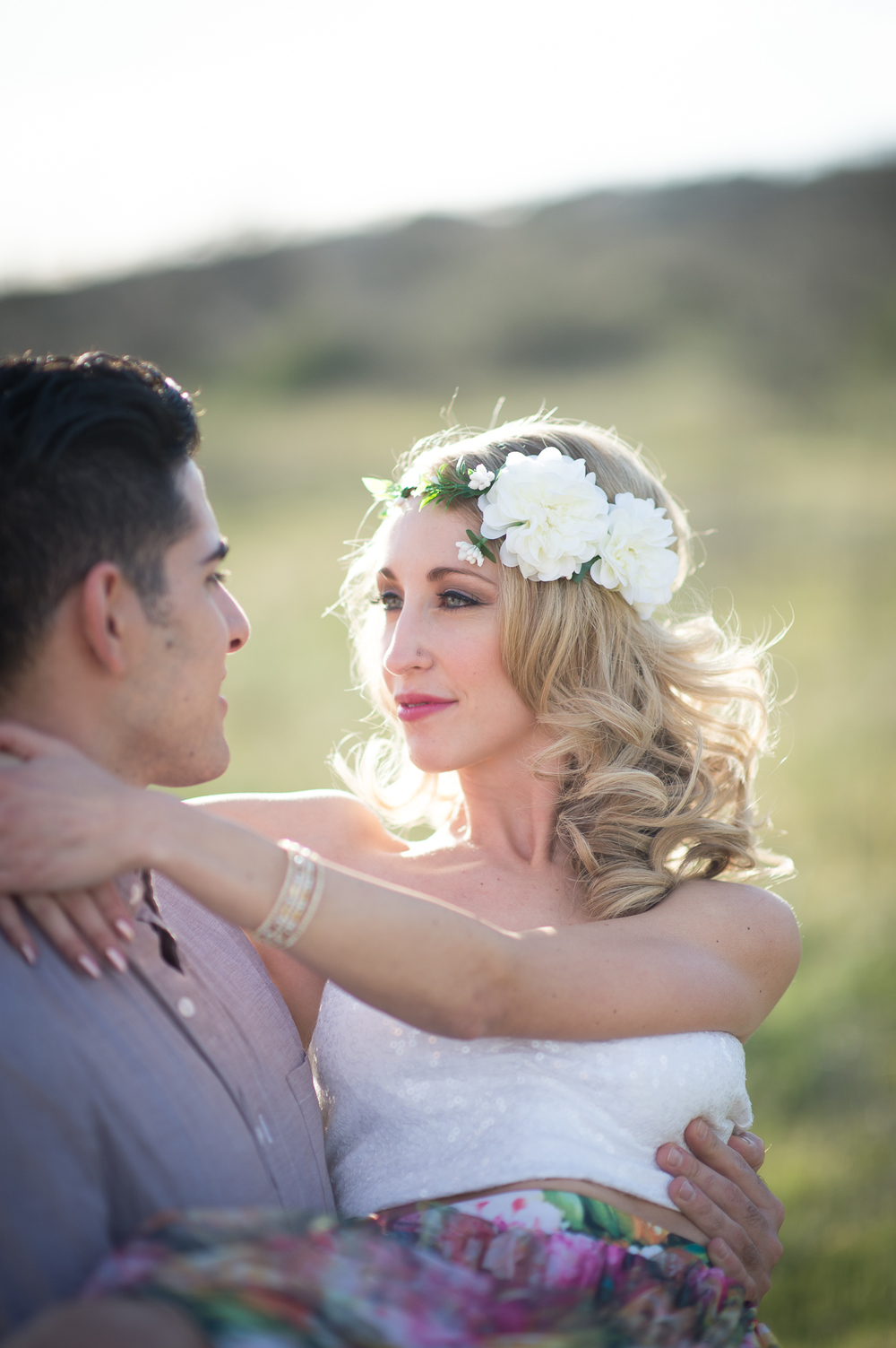 Galmore-engagement-flowercrown-inarms.jpg