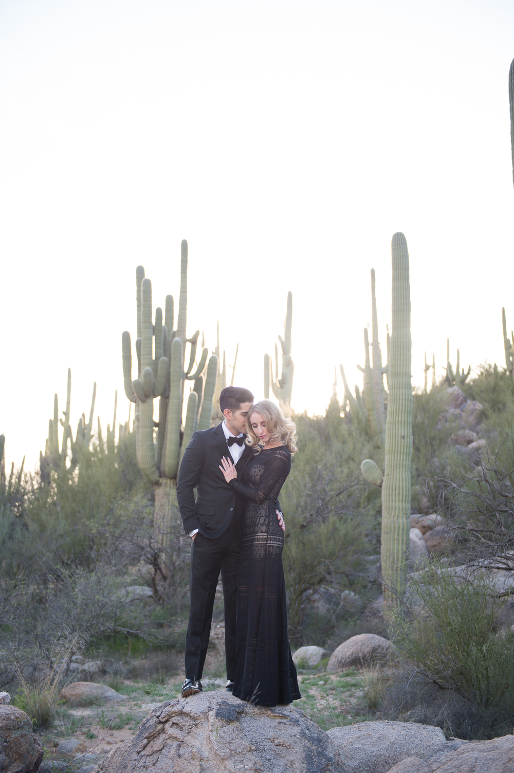 Formal-engagement-desert-love.jpg