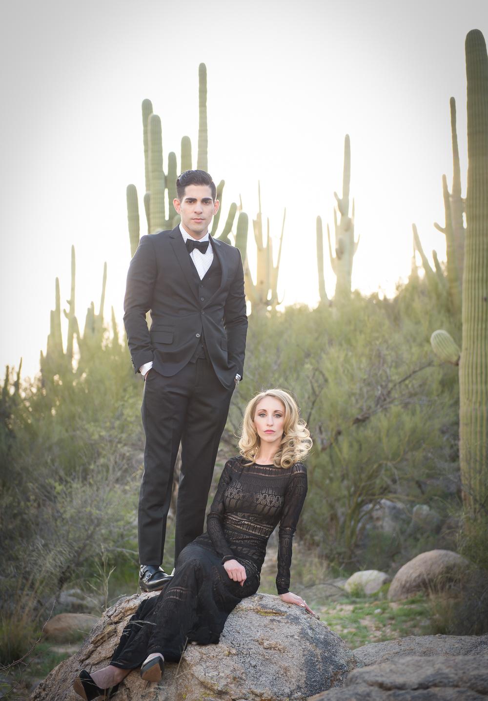 tucson-engagement-fromal-black-tie-desert-saguaro-cactus.jpg