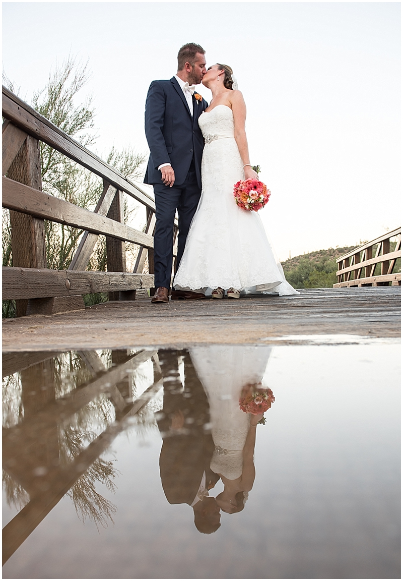 Tucson-wedding-photographer