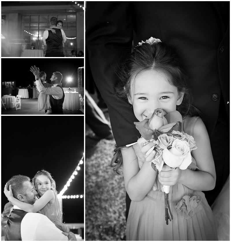 Tucson-wedding-photographer-father-daughter-dance
