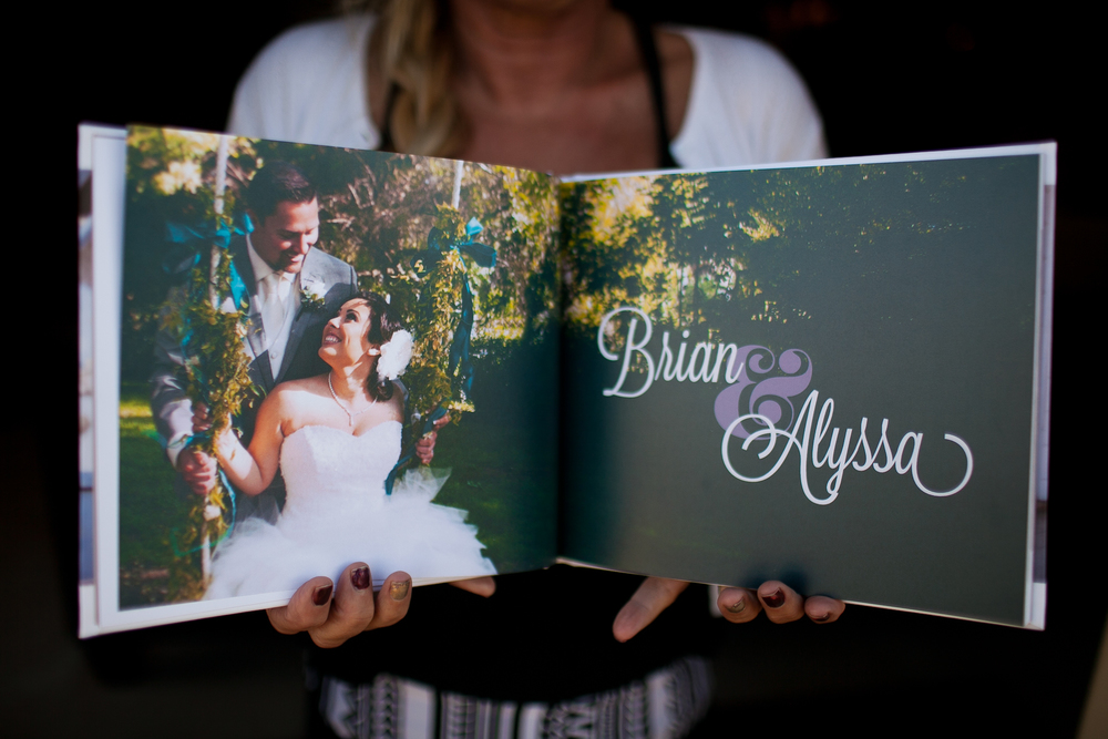 BrianAlyssaBook-4.jpg