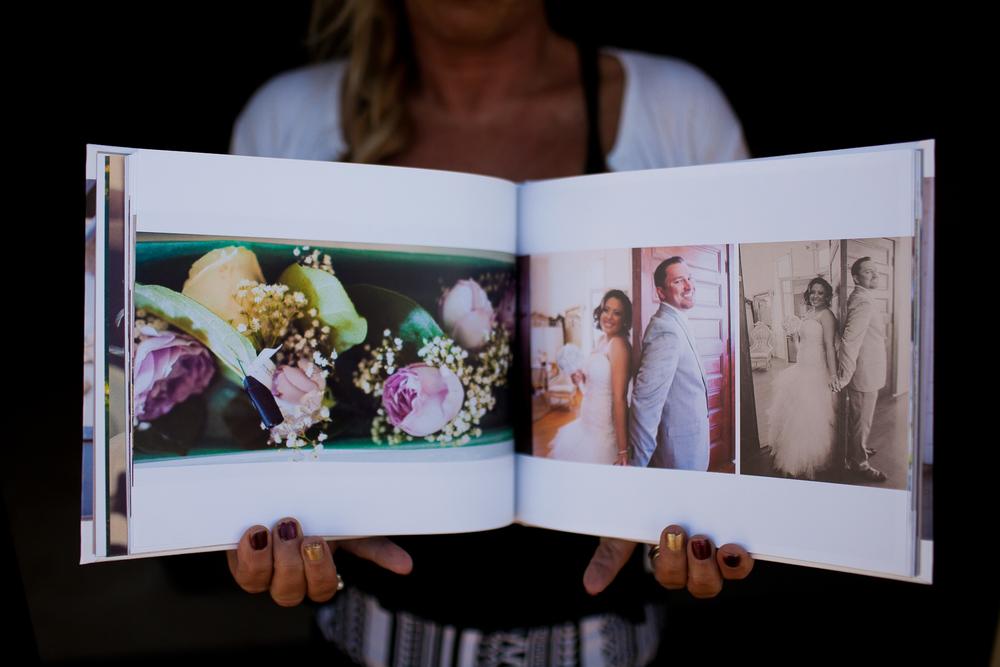 BrianAlyssaBook-5.jpg