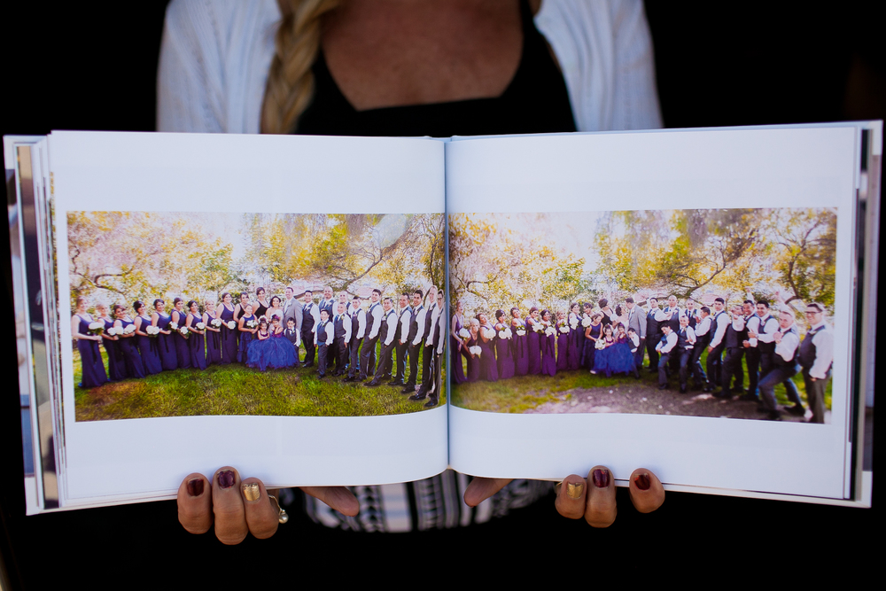 BrianAlyssaBook-9.jpg