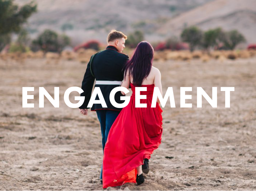 Squarespace Button- Engagements.jpg