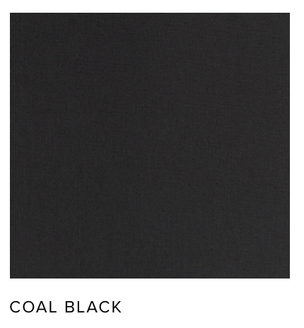Coal Black.png