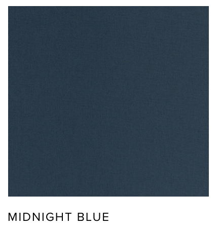 Mightnight Blue.png