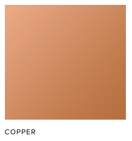 Copper.png