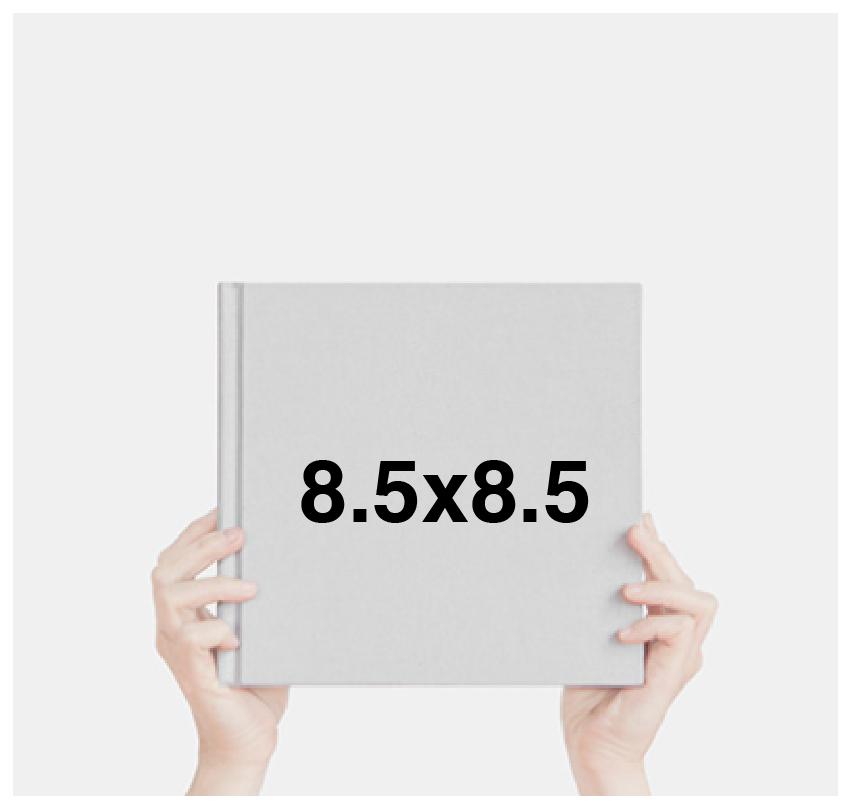 Albums-01.png
