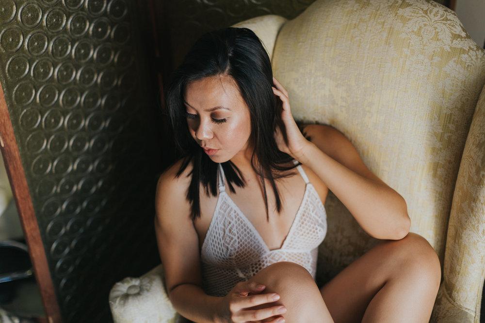 Stefanie-8.jpg