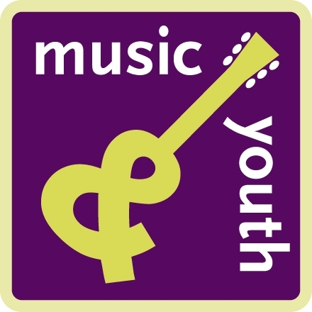 Music and Youth Logo.JPG