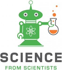 Science-from-Scientists-Logo-265x300.jpeg