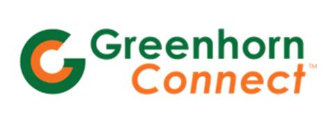 greenhorn_connect_logo.jpg