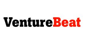 logo_venture_beat.png