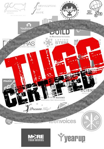 TUGG Certified.jpg