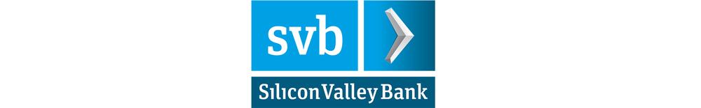 SVB Annual.jpg