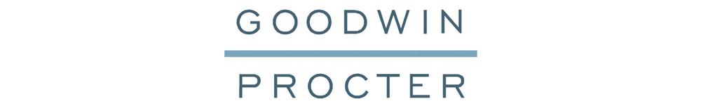 Goodwin annual.jpg