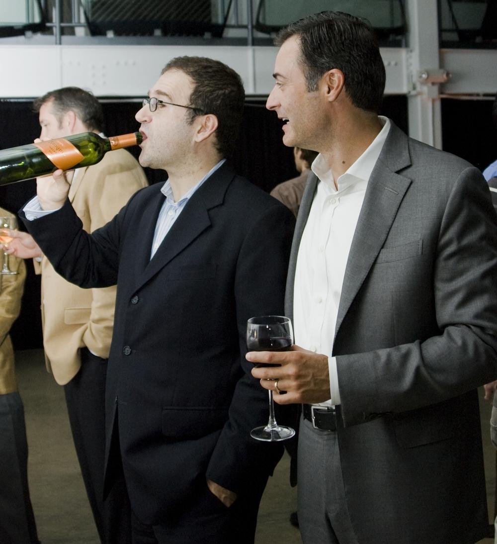Wine Drinker - #4.JPG