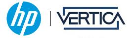 hp-vertica-logo 13-12-05-523.jpg